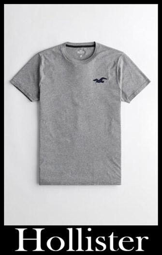Abbigliamento Hollister 2020 collezione moda uomo 12