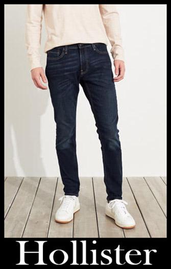 Abbigliamento Hollister 2020 collezione moda uomo 13
