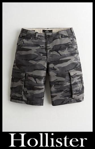 Abbigliamento Hollister 2020 collezione moda uomo 14