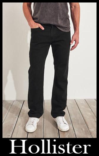 Abbigliamento Hollister 2020 collezione moda uomo 16