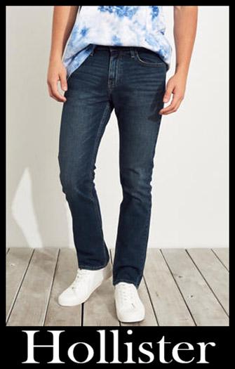 Abbigliamento Hollister 2020 collezione moda uomo 18