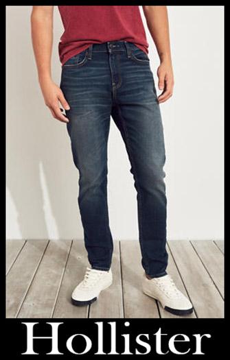 Abbigliamento Hollister 2020 collezione moda uomo 20