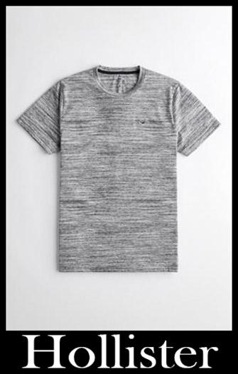 Abbigliamento Hollister 2020 collezione moda uomo 8