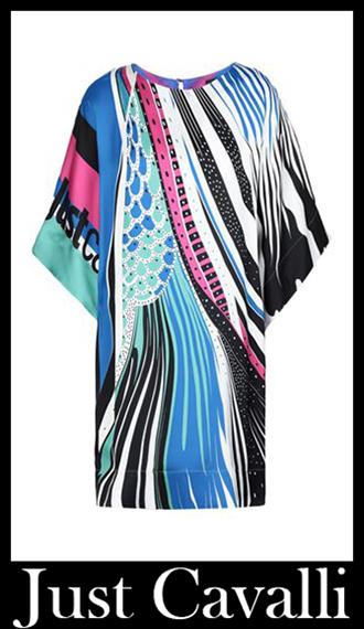 Abbigliamento Just Cavalli 2020 nuovi arrivi donna 20