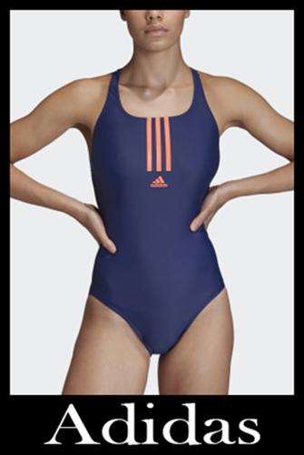 Bikini Adidas 2020 costumi da bagno donna accessori 12