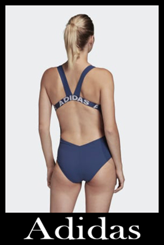 Bikini Adidas 2020 costumi da bagno donna accessori 14