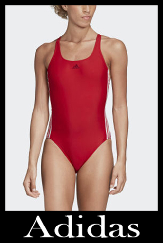 Bikini Adidas 2020 costumi da bagno donna accessori 15