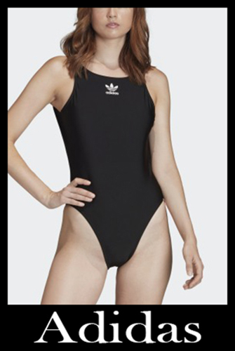 Bikini Adidas 2020 costumi da bagno donna accessori 22