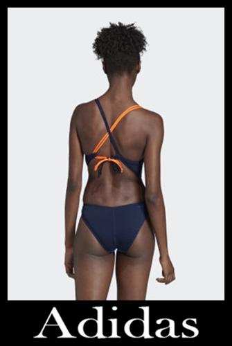 Bikini Adidas 2020 costumi da bagno donna accessori 23