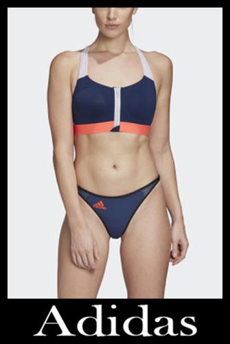 Bikini Adidas 2020 costumi da bagno donna accessori 29