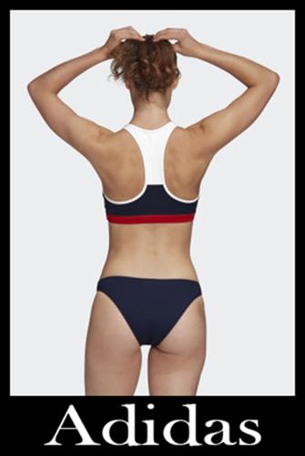Bikini Adidas 2020 costumi da bagno donna accessori 30
