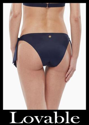 Bikini Lovable 2020 costumi da bagno donna accessori 2