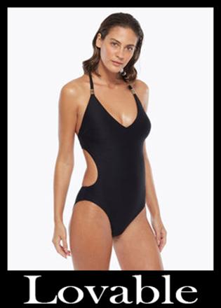 Bikini Lovable 2020 costumi da bagno donna accessori 23