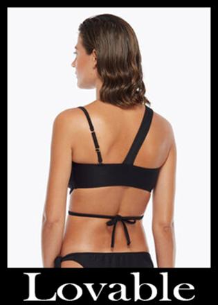 Bikini Lovable 2020 costumi da bagno donna accessori 24