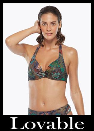 Bikini Lovable 2020 costumi da bagno donna accessori 27
