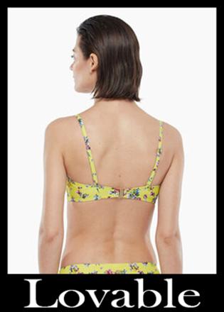 Bikini Lovable 2020 costumi da bagno donna accessori 8