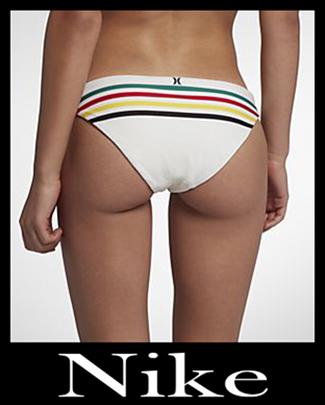Bikini Nike 2020 costumi da bagno donna accessori 15