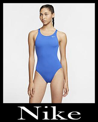 Bikini Nike 2020 costumi da bagno donna accessori 16