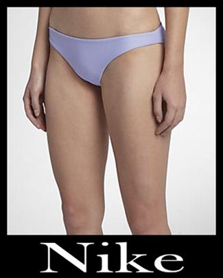 Bikini Nike 2020 costumi da bagno donna accessori 17