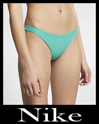 Bikini Nike 2020 costumi da bagno donna accessori 18