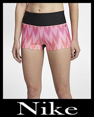 Bikini Nike 2020 costumi da bagno donna accessori 2
