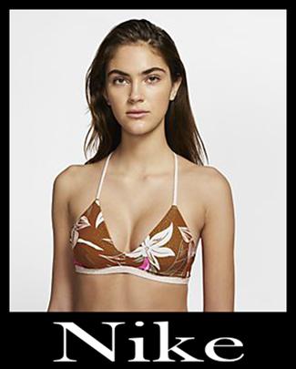 Bikini Nike 2020 costumi da bagno donna accessori 22
