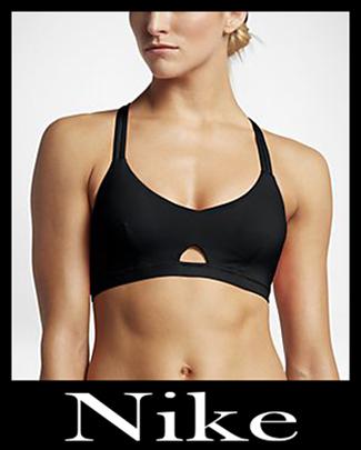 Bikini Nike 2020 costumi da bagno donna accessori 23