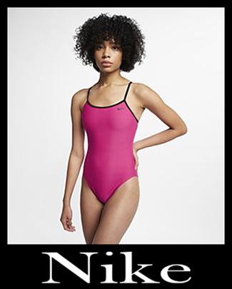 Bikini Nike 2020 costumi da bagno donna accessori 24