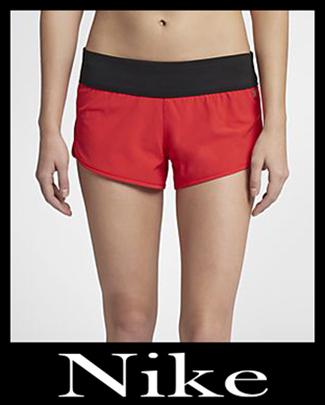 Bikini Nike 2020 costumi da bagno donna accessori 4