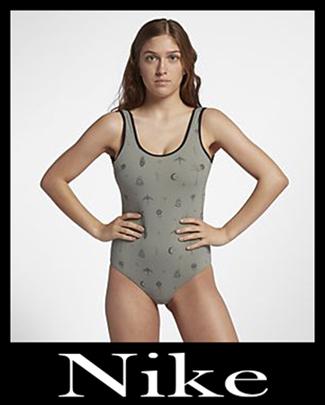 Bikini Nike 2020 costumi da bagno donna accessori 6