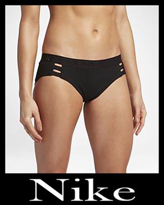 Bikini Nike 2020 costumi da bagno donna accessori 7