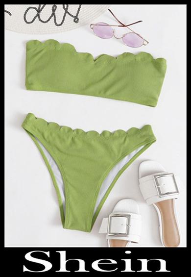Bikini Shein 2020 costumi da bagno donna accessori 10