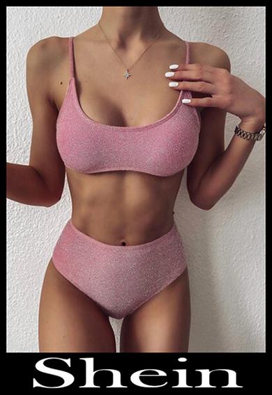 Bikini Shein 2020 costumi da bagno donna accessori 2