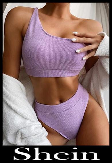 Bikini Shein 2020 costumi da bagno donna accessori 20