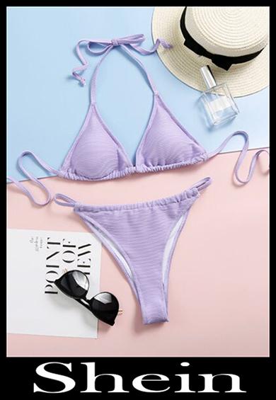 Bikini Shein 2020 costumi da bagno donna accessori 21