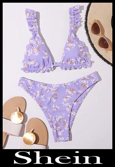 Bikini Shein 2020 costumi da bagno donna accessori 22