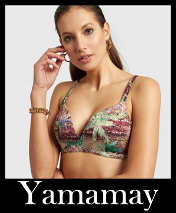 Bikini Yamamay 2020 costumi da bagno accessori 12