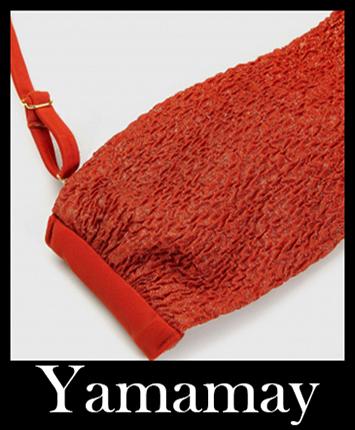 Bikini Yamamay 2020 costumi da bagno accessori 16