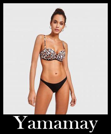 Bikini Yamamay 2020 costumi da bagno accessori 17