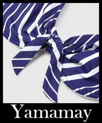 Bikini Yamamay 2020 costumi da bagno accessori 2