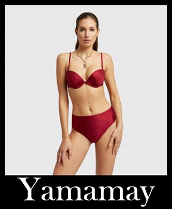Bikini Yamamay 2020 costumi da bagno accessori 21