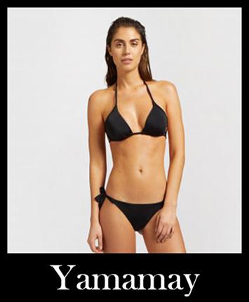 Bikini Yamamay 2020 costumi da bagno accessori 22