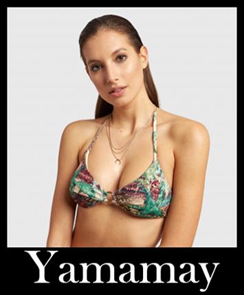 Bikini Yamamay 2020 costumi da bagno accessori 28