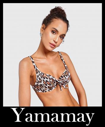 Bikini Yamamay 2020 costumi da bagno accessori 3
