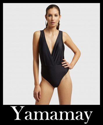 Bikini Yamamay 2020 costumi da bagno accessori 5