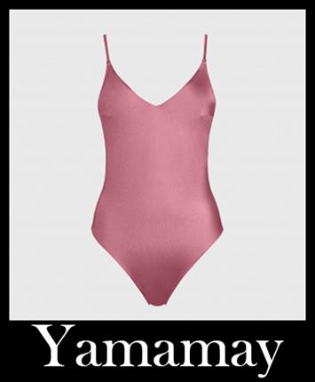 Bikini Yamamay 2020 costumi da bagno accessori 7