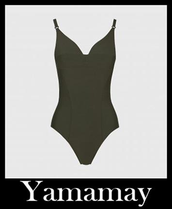 Bikini Yamamay 2020 costumi da bagno accessori 8