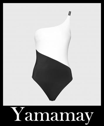 Bikini Yamamay 2020 costumi da bagno accessori 9