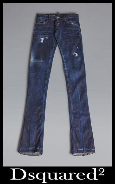 Jeans Dsquared² 2020 collezione denim uomo 19