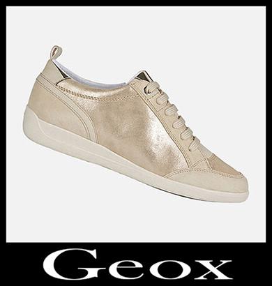 Sandali Geox 2020 nuovi arrivi scarpe donna 1